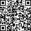 QR Paypal - WhatsApp Image 2020-09-23 at 09.51.24